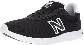 New Balance Womens WA514BB Wa514bb Silver Size: 9