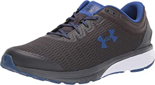 Men's Charged Escape 3 Running Shoe