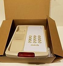 $31 » Cetis P-08ASH 80001 Aegis Single Line Phone