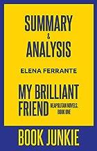 Summary & Analysis - My Brilliant Friend: Neapolitan Novels, Book One