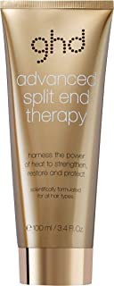 GHD Advanced Split End Therapy, 100ml