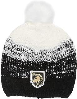 قبعة رجالي من Ouray Sportswear NCAA