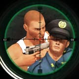 tirador de francotirador de supervivencia fps tirador de fps