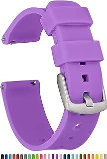 Pebble 2 Wristband
