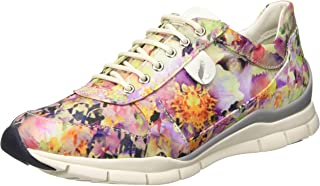 : Geox Multicolore Chaussures femme