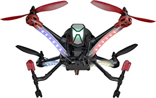 RC LOGGER Aerial Photography Drone for GoPro Camera, Custom Flight Path, Long Flight time with Altitude Hold and Position Hold Functions