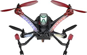 Best rc logger quadcopter Reviews