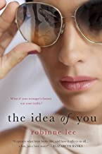 The Idea of You: A Novel