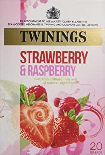 Best twinings infusions selection Reviews