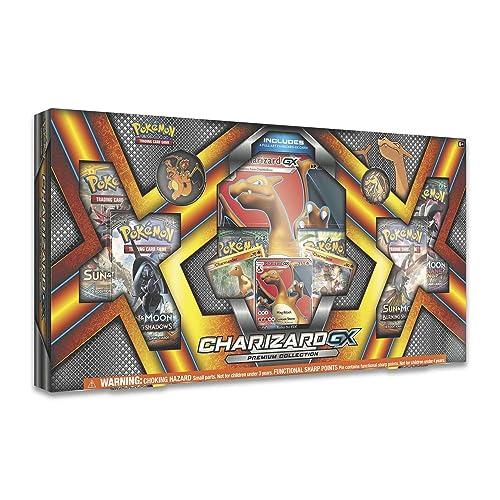 GX Pokemon Cards: Amazon.co.uk