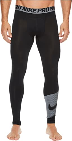 Nike - Pro Graphic Tight