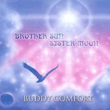 brother sun sister moon soundtrack