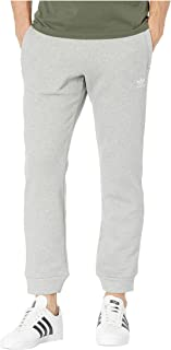 Men's Trefoil Pants