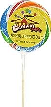 Giant Carnival Pop 5 oz. 12 Pops