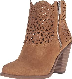 jessica simpson 2016 boots