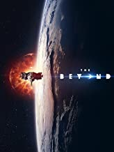 Best the beyond movie Reviews