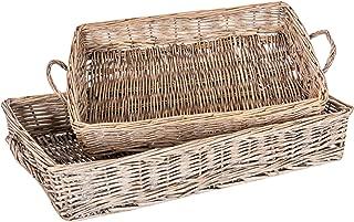 Legler/ /Cesta de picnic Weingenuss