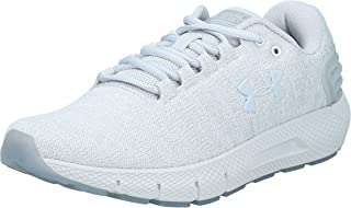 Under Armour Charged Rogue Twist Ice, Men's Running Shoes