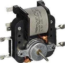 Whirlpool 4389155 Motor Evaporator