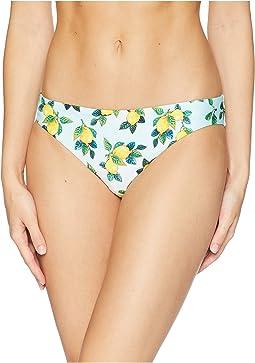 Limonata Charmer Bikini Bottom