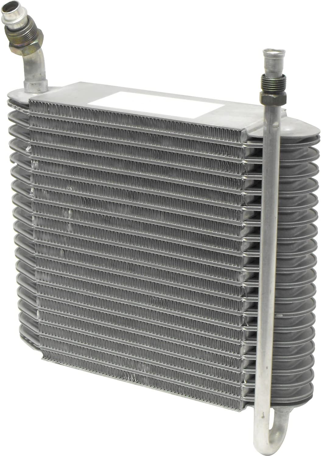 UAC EV 67% OFF of fixed Limited Special Price price 6678PFXC A Core C Evaporator