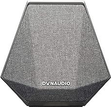 Dynaudio Music 1 Intelligent Wireless Music System (Light Grey)