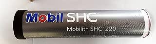 Mobil Mobilith SHC 220 13.4oz Cartridge