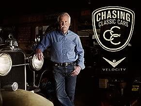 Chasing Classic Cars Season 10