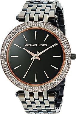 Michael Kors - MK3729 - Darci