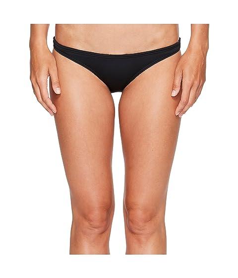 TYR Solid Micro Bikini Bottom at Zappos.com