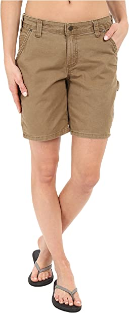 Carhartt Original Fit Crawford Shorts