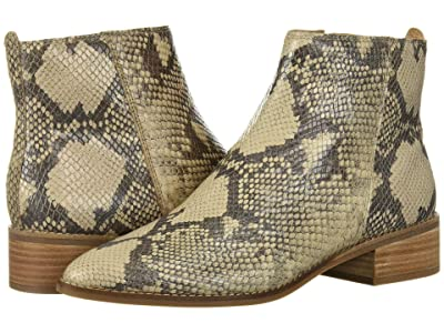 Lucky Brand Lenree (Chinchilla) Women