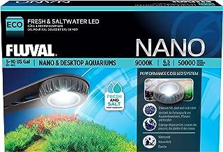 Fluval Eco Nano Led Lamp