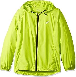 Best asics packable jacket Reviews