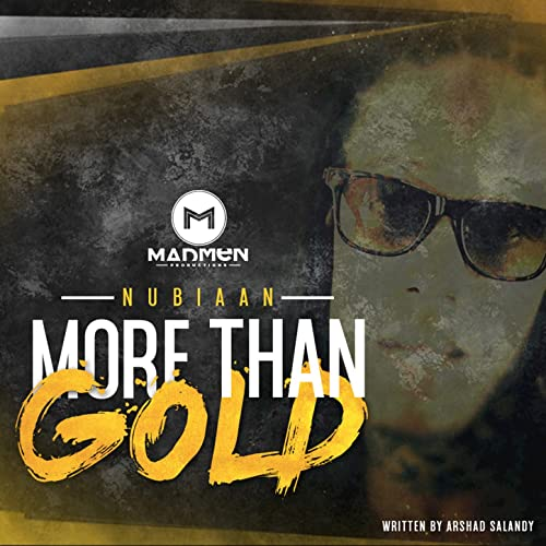 download something more than gold by chinwe
