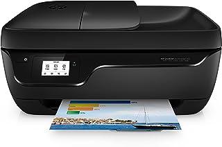 HP 3835 Deskjet Çok Fonksiyonlu AIO Faks Wi-Fi Yazıcı (F5R96C)