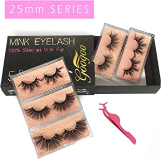 mink lashes wholesale packaging