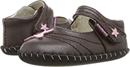 pediped - Starlite Originals (Infant)