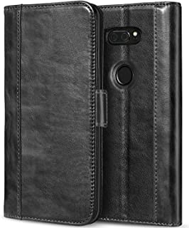 cell phone case for lg flip phone