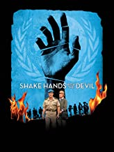 Best shake hands with the devil Reviews