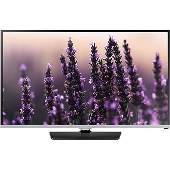Samsung UE22H5000AW - Tv Led 22 Ue22H5000 Full Hd, 2 Hdmi Y Usb ...