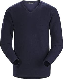 Best arcteryx sweater mens Reviews