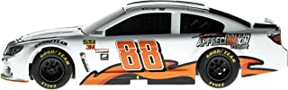 Best dale earnhardt black and white Reviews