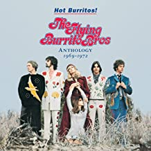 Best the flying burrito brothers devil in disguise Reviews