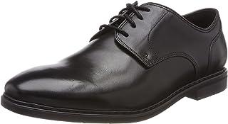 Clarks Banbury Lace Moda Ayakkabı Erkek