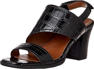 Naturalizer RAELYNN womens Heeled Sandal