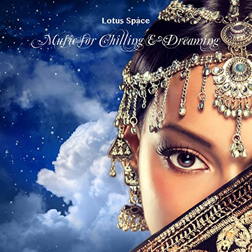 Luna Yoga by Lotus Space on Amazon Music - Amazon.com