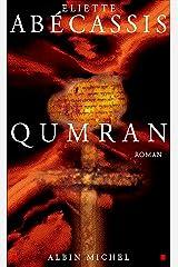 Qumran Format Kindle