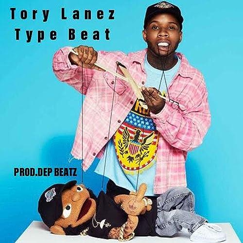 Tory Lanez Type Beat -