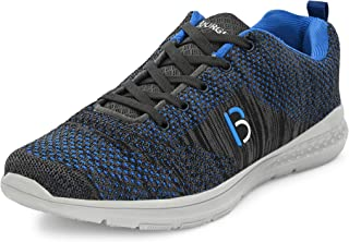 Bourge Men Loire-Z2 Running Shoes